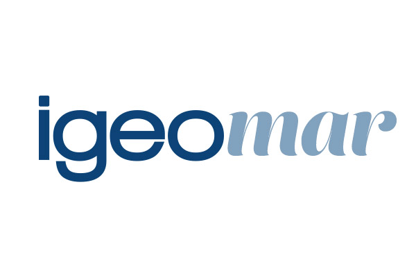 R&D IGEOMAR Project